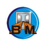 Serramenti B.M.