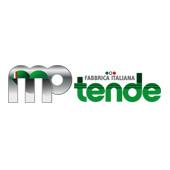 MP Tende da Sole